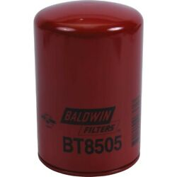 Lube Oil Filter For Ford New Holland Tractor 1720 Others-83939935