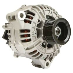 Alternator For John Deere Tractor 8430 8430t 8530 9330 Re210793 1400-0520