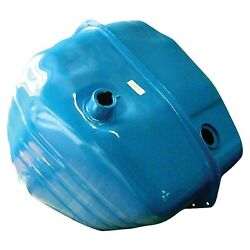 New Fuel Tank For Ford New Holland Tractor 515 5190 531 532 5340 535 5600