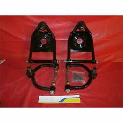 Racing Power Rpc R9832 A-arm Coil Style Narrow Upr Lwr
