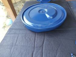 Original Ford Restored 1976 Air Cleaner Assembly Free Shipping