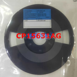 1x Cp15631ag For Acf Conductive Adhesive Special Acf Glue For Pressing Fpc Cable