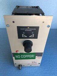 Edwards Gas Module Series 2 For Edwards Vaccum Pump , Very Good Condition