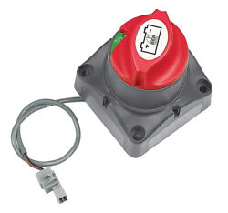 Marine Switches Bep On-off Battery Switch Can Be Remote Controlled Bp701-md