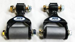 Ats Springs Front
