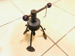 Military Tool Mechanical Puller 661 Tc Working Condition