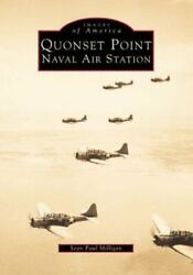 Quonset Point Naval Air Station Gem Of Atlantic Images By Sean Milligan Mint