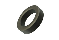 Ft-290-43 Ft290-43 Ferrite Toroid Core 2.9 Inch Od Large Core - 43 Material