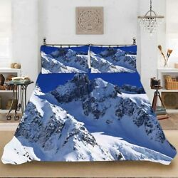 Ghost Confused 3d Printing Duvet Quilt Doona Covers Pillow Case Bedding Sets