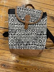 womens small backpack purses $5.00