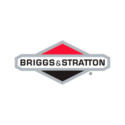 Briggs And Stratton Genuine 273182 Bag Poly 8 X 12 Replacement Part
