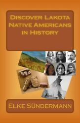 Discover Lakota Native Americans In History Big Picture And Key Facts