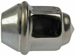 Lug Nut 7dmd44 For Mustang Crown Victoria Gt 2005 2011 2010 2007 2013 2006 2008