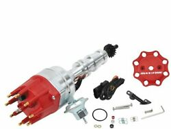 Ignition Distributor 1zwq39 For 300 Club Country Sedan Squire Courier Delivery
