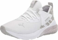 Womenand039s Cell Vive Running Shoe
