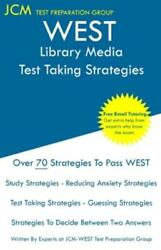 West Library Media - Test Taking Strategies West-e 042 Exam - Free Online ...