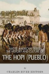 Native American Tribes The History And Culture Of The Hopi Pueblo