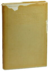 Howard Williston Carter / Baptisms Marriages Burials And List Of Members 1910