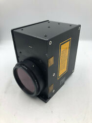 Laser Systems 4-06.027 Galvo Head With Rodenstock 11564716 1064nm Lens