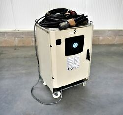 Used Kuka Vkrc1 - Cabinet+cable+pendant [12 Months Warranty]