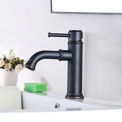 Chrome Wall Mount Bathroom Basin Sink Faucet Waterfall Spout 3 Holes Mixer Tap