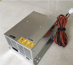 1000w 1500w Industrial Microwave Ac Dc Switching Power Supply For Magnetron Tube