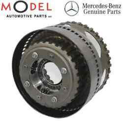 Mercedes-benz Genuine Automatic Transmission Planetary Carrier 1402701443