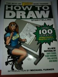 Wizard How To Draw Storytelling Best Of Wizard Basic By Wizard Entertainment
