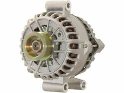 Alternator Ac Delco 5tpq28 For Ford Mustang 2007 2006 2005 2008