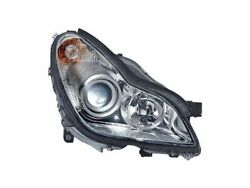 Right - Passenger Side Headlight Assembly 7yyf99 For Cls500 Cls55 Amg Cls550