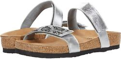 Naot Footwear Womenand039s Indiana Sandal
