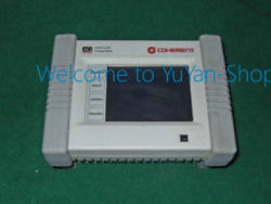 1pc Used Coherent 4omega Laser Power Meter Rw270 Df