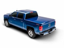 Tonneau Cover 6ymy35 For Toyota Tundra 2014 2015 2016 2017 2018 2019 2020 2021
