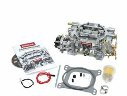 Carburetor 9vhq79 For 300 Bronco Club Country Sedan Squire Courier Delivery