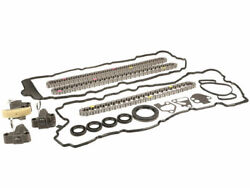 Timing Chain Kit 4wfg26 For Enclave Allure Lacrosse 2010 2009 2011 2012 2013