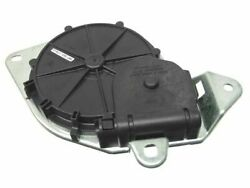 Left Convertible Top Transmission 9gjt33 For Boxster 1997 1998 1999 2000 2001