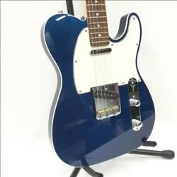Combat Combat Electric Guitar Used L47d2848 Used From Japan Ems