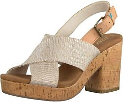 Toms Womenand039s Athletic Sandals Hiking