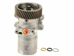 Injection Pump 5rtd82 For F250 Super Duty Excursion F350 F550 F450 2004 2003