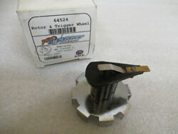 B19 Genuine Pro Marine 64524 Rotor And Trigger Wheel Oem New Factory Boat Parts