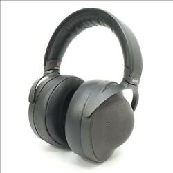 Sony Mdr-z1r Headphones Used L4gd4354 Used From Japan Ems