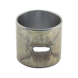 Extension Housing Bushing - V8 With Warner 4-speed 42-26648-4