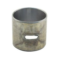 Extension Housing Bushing - Manual Transmission Warner 4-speed - V8 - Falcon And