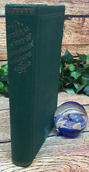 Vintage 1868 General History Of Free Masonry In Europe, Free Shipping B-11 63