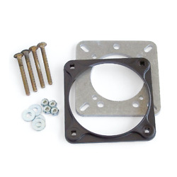 Marine Boat Seastar Backplate Kit For Seastar Helms Old To New Adapter