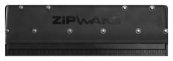Marine Boats Zipwake Interceptor 300s With Cable 3m Covers