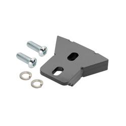 Draw-tite For Side Winderpro Series 15k16k And 20k Fifth Wheel Wedge Kit - 30850
