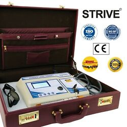 New Low Level Laser Therapy Laser Therapy Programmed Machine For Easy Home Use