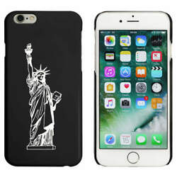 And039statue Of Libertyand039 Mobile Phone Cases / Covers Mc023669