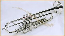Holton Revelation Trumpet 1932 – A Player's Horn, Check It Out